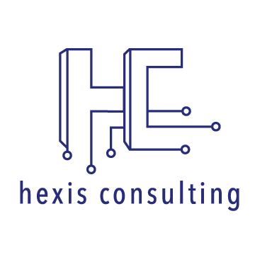 Hexis Consulting LLC